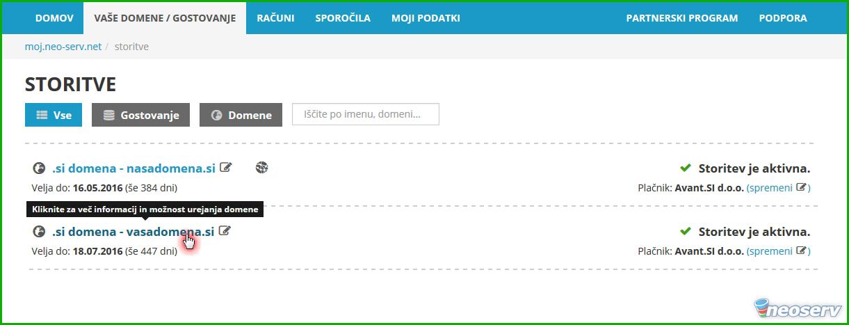 mojneoserv-storitve-uredi_domeno