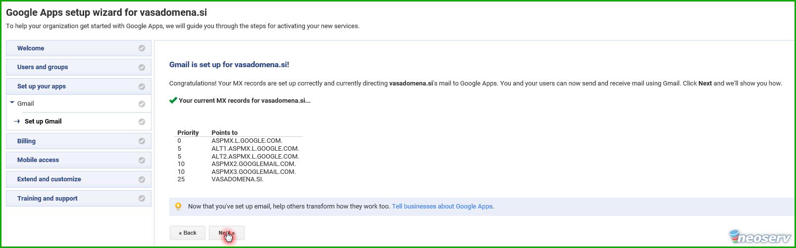 google_vam_prikaze_MX-zapise