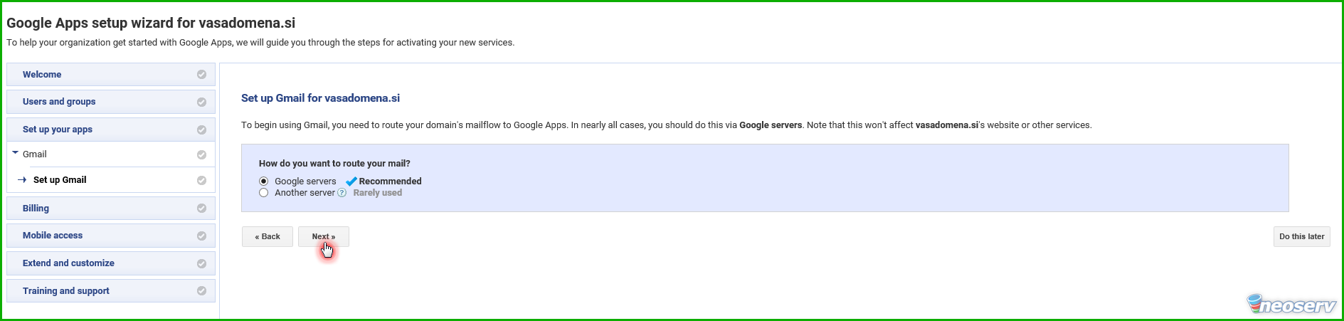 izberete_gmail_googe_servers