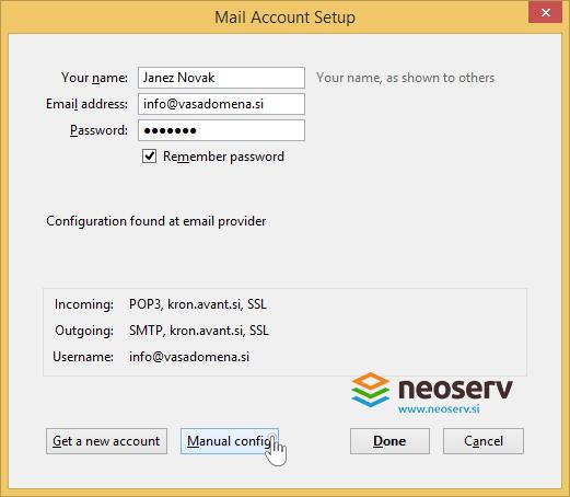 Mozilla-thunderbird-en-manual-config