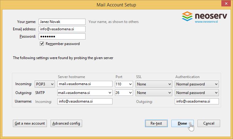 Mozilla-thunderbird-en-port-server-settings.