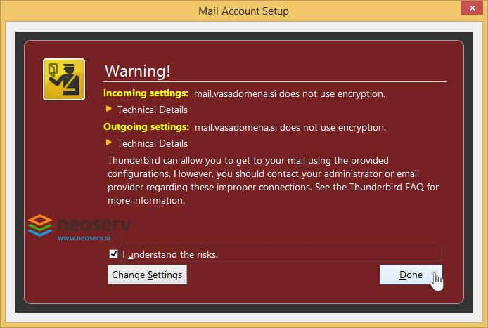 Mozilla-thunderbird-en-warning.