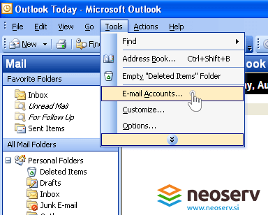 outlook_2003_en_first_step
