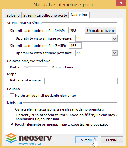 outlook_2013_slo_imap_ssl_ports