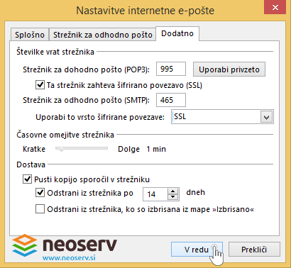 outlook_2013_slo_pop_ssl_ports