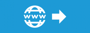 Prikazna fotografija kategorije DNS