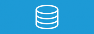 Prikazna fotografija kategorije Podatkovne baze