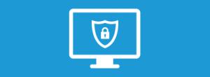 Prikazna fotografija kategorije Spletna varnost