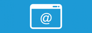 Prikazna fotografija kategorije Webmail